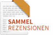 Sammel Rezensionen