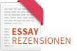 Essay Rezensionen