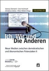 diemandetal2009