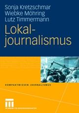 Kretzschmar et al.