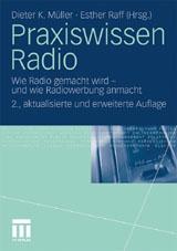 Radio in Wissenschaft und Praxis