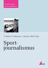 Sportjournalismus