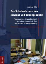 Andreas Hiller: Das Schulbuch zwischen Internet und Bildungspolitik