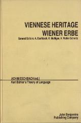 Wiener Erbe