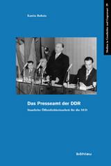 Presseamt-DDR_online