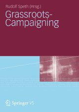 Grassroots-Campaigning_online