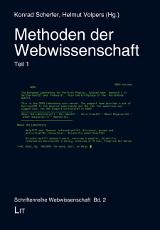Methoden der Webwissenschaft