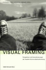 Visual-Framing