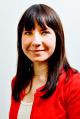 Katja Mehlis