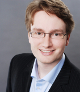 Dr Matthias Potthoff by Studioline Hamburg