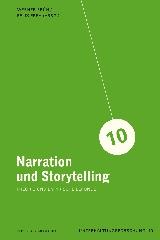Narration und Storytelling