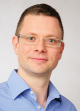 Holger Handstein