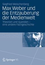 tb_PTO_1T5-Weischenberg_18717-4-31HC.indd