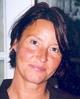 Karin Bruns