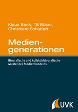 Mediengenerationen
