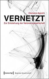 Clemens_Apprich_Vernetzt-bearb