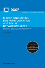 julia_niemann_socialnetworking_small