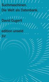gugerli20092