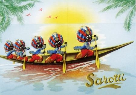 Sarrotti2