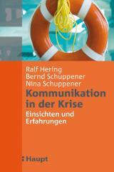 Hering&Schuppener