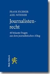 Fechner&Wössner2009