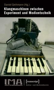 Klangmaschinen