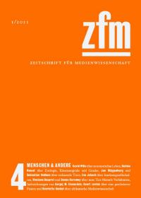 ZfM_Heft4_Cover