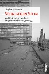 Stein gegen Stein2_online