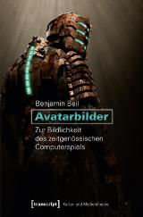 Avatarbilder_online