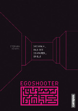 Egoshooter_online
