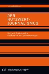 Nutzwertjournalismus_online