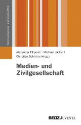 Medien- und Zivilgesellschaft_online