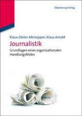 Journalistik2_online