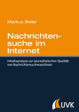 Nachrichtensuche Internet_online