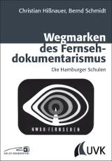 Fernsehdokumentarismus_online