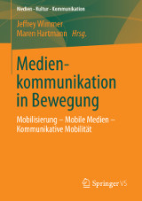 Medienkommunikation-in-Bewegung