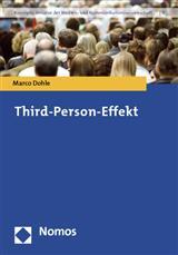 Third Person Effekt