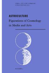 Astroculture
