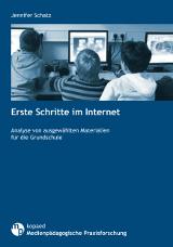 Erste Schritte im Internet