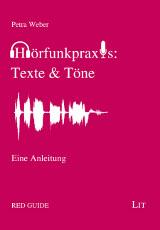 Hörfunkpraxis_Texte und Töne