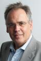 Michael Schornstheimer