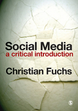 Social Media. A critical introduction