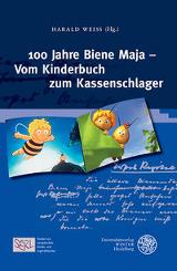 100 Jahre Biene Maja