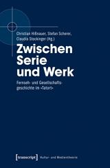 Zwischen Serie und Werk