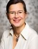 Katharina Nötzold