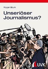Blum-Journalismus-9783867645874.indd