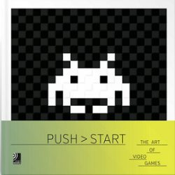push_start_guenzel