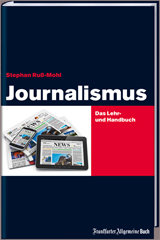 journalismus_stephanrussmohl1