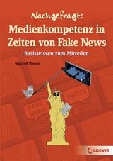 essay zum thema medienkompetenz