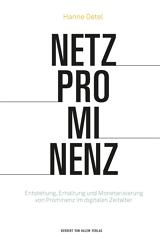 Hanne Detel: Netzprominenz
